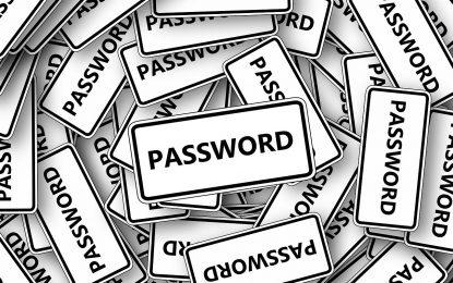 All'asta sul Dark Web 21 milioni di credenziali di aziende