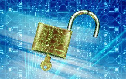 La cyber-security dopo (e oltre) il GDPR