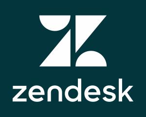 Violati i sistemi di Zendesk. L'attacco risale al 2016