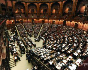 Approvato il decreto sulla cyber-security