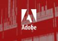 Errore negli SDK di Adobe. Le app non usano connessioni protette