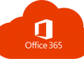 Microsoft lavora per rendere più sicuro il suo ecosistema
