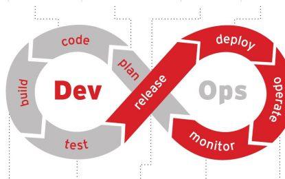 Sicurezza delle applicazioni: il modello DevSecOps