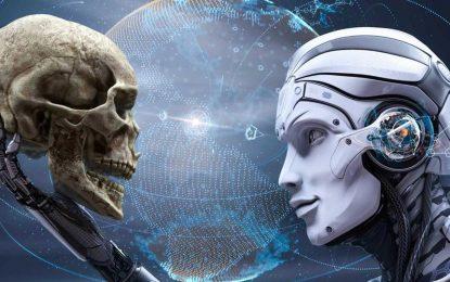 Il futuro dello sviluppo dell'IA: una battaglia tra pregiudizio, etica e trasparenza