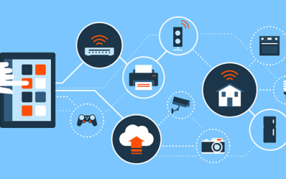 Sicurezza della rete: i punti fondamentali