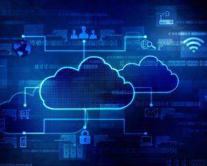 Proteggere i cloud pubblici dalle vulnerabilità comuni