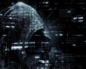 DarkUniverse: il gruppo di cyber-spioni che conosceva solo l'NSA