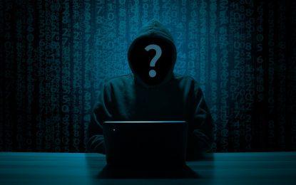 """Google: in 3 mesi dodicimila attacchi a Gmail da """"hacker di stato"""""""