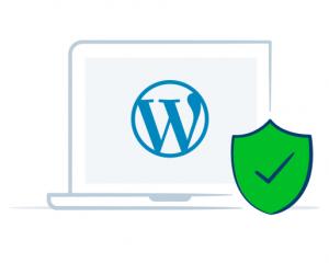 Falla nel plugin Jetpack per WordPress. Milioni i siti a rischio.