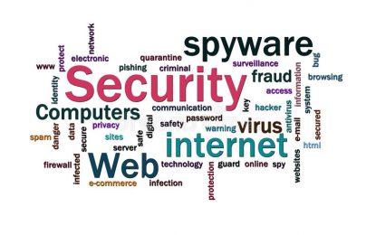 BEC, Virtual Patching, Ransomware mirati: le nuove parole della (in)sicurezza