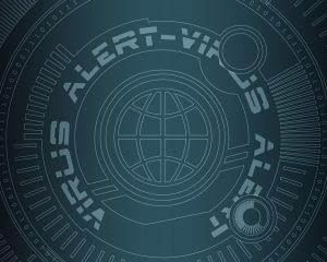 Attenzione ai dropper di nuova generazione: sfuggono ai controlli antivirus