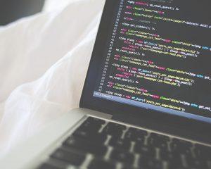 La cassetta degli attrezzi del bravo hacker