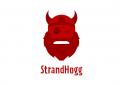 Emergenza StrandHogg: il nuovo exploit per Android già usato dai pirati