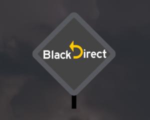 BlackDirect espone alla violazione degli account Microsoft Azure