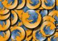 Mozilla: autenticazione a due fattori obbligatoria per gli sviluppatori