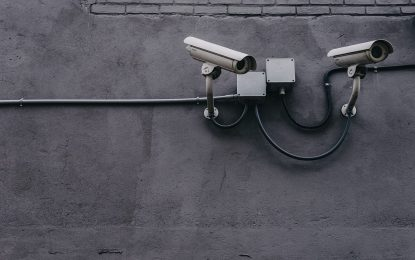 Mosca: i poliziotti vendono l'accesso alle telecamere di controllo
