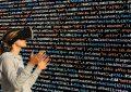 Database di TrueDialog espone milioni di SMS. E non solo…