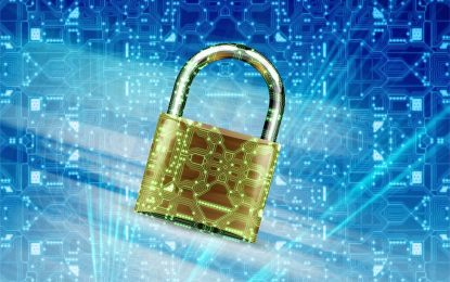 IoT e certificati di sicurezza: bastano 3.000 dollari per violarne 435.000