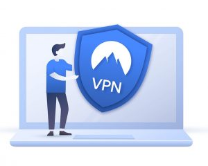 Una vulnerabilità nei sistemi Unix mette a rischio le VPN