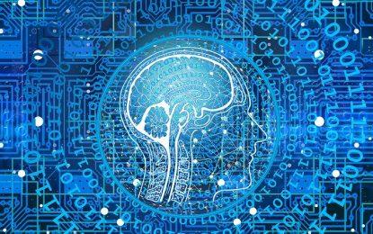 Progetto Blackfin: F-Secure cambia la logica dell'intelligenza artificiale