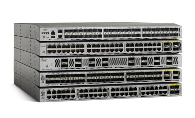 Sistemi Cisco a rischio: bug ed exploit disponibile