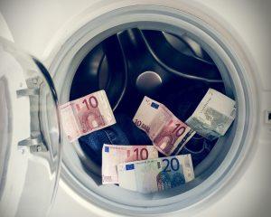Cybercrimine finanziario: come i criminali aggirano le misure antifrode