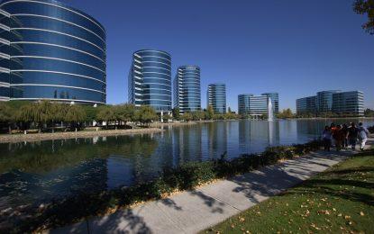 """Raffica di aggiornamenti Oracle: """"mal di Java"""" per gli amministratori IT"""