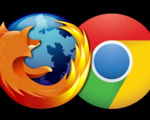 Chrome e Firefox eliminano centinaia di estensioni sospette
