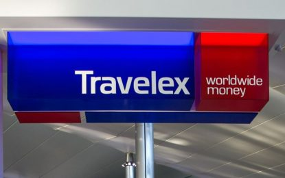 Travelex colpita da un ransomware. La causa? Aggiornamenti troppo lenti…