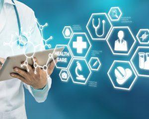 Cybersecurity e rischi nel mercato Healthcare. Scenario e previsioni per il 2020