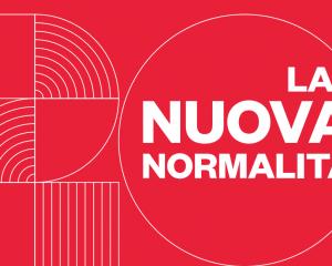 """La """"nuova normalità"""" della security secondo Trend Micro"""
