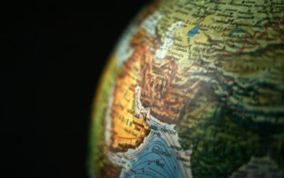 L'Iran attacca Bapco con il nuovo malware Dustman
