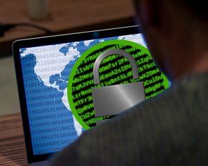 Ransomware: ecco come Ryuk colpisce i dispositivi offline