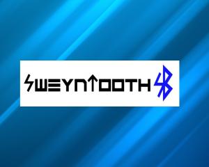 Emotet adesso attacca il Wi-Fi e si comporta come un worm