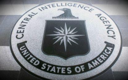 Operation Rubicon: come USA e Germania hanno spiato tutti per 50 anni