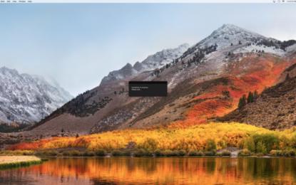 Crossrider: la minaccia più sofisticata per macOS è un adware