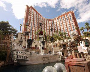 I dati di 10 milioni di clienti degli hotel MGM su un forum hacker