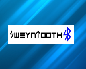 SweynTooth: nuove vulnerabilità nei chip Bluetooth LE