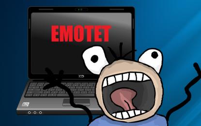 SweynTooth: nuove vulnerabilità nei chip Bluetooth LE