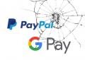 Raffica di pagamenti non autorizzati tramite PayPal. Cosa succede?