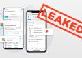 KidsGuard: lo stalkerware con doppia violazione della privacy