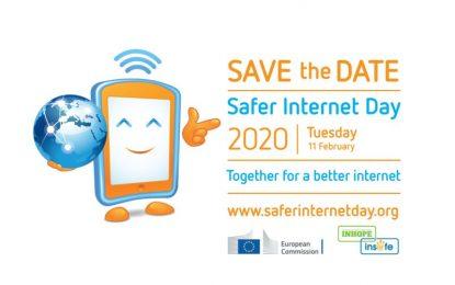 Safer Internet Day: gli utenti non conoscono i rischi