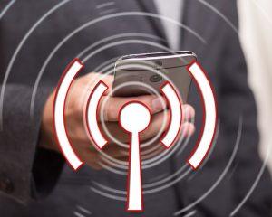 Kr00k: reti Wi-Fi a rischio intercettazione