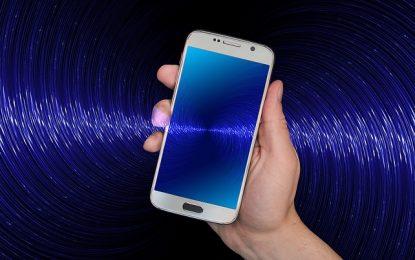 """Bug nel Bluetooth su Android apre la strada a un """"worm di prossimità"""""""