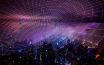 I rischi per il 5G? Attenti alla convivenza con il Wi-Fi!