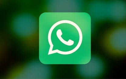 Falla in Whatsapp permette di leggere file e (forse) eseguire malware