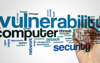 Vulnerability Management, cos'è e come implementarlo