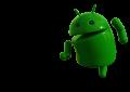 TrickMo aggira l'autenticazione a due fattori con un'app Android