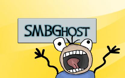 Microsoft pubblica una patch di emergenza per SMBGhost