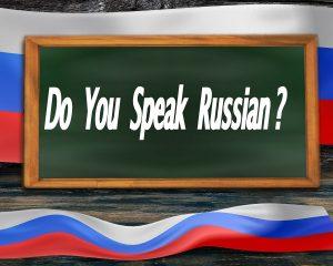Hacker svelano i piani dei servizi segreti russi: ecco il progetto Fronton